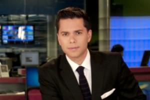 Fiscalía identifica autores de amenazas contra periodistas