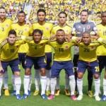 Colombia es cuarta a nivel Mundial, según clasificación FIFA