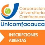 Administración de empresas para el norte del Cauca