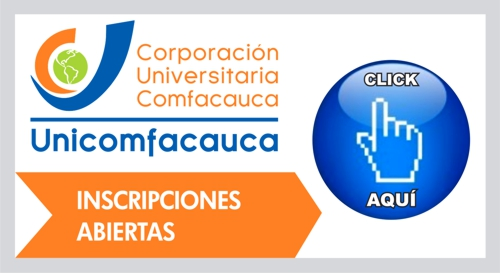 Unicomfacauca2