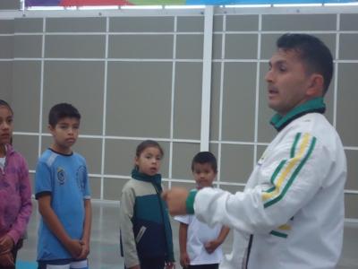 entrenador badminton web