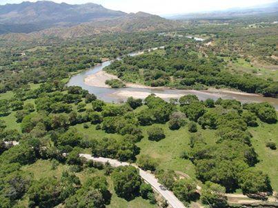 río-Patía