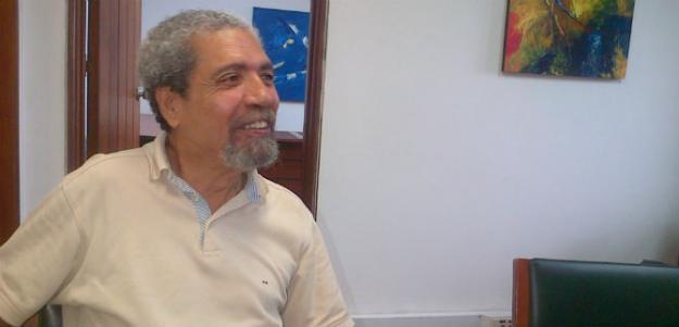 Fabio-Arias-Farias-5junio2014
