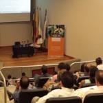 Maestría en Periodismo, Universidad Icesi / Cierre de inscripción