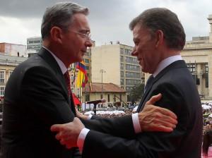 Santos-Uribe