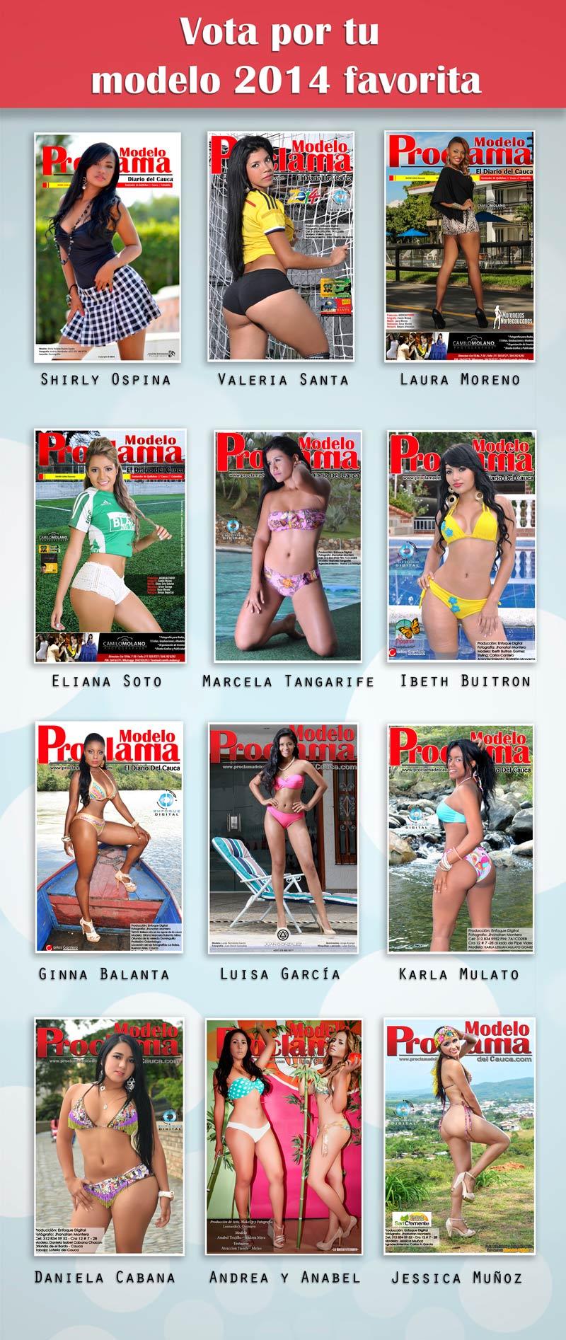 Vota-por-la-mejor-Modelo-Proclama-del-Cauca-web