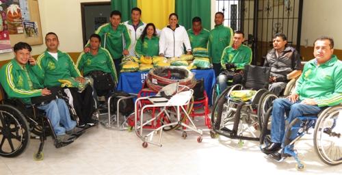 delegación_del_Cauca_en_Silla_de_Ruedas_1_correo_
