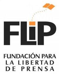 La FLIP rechaza acoso judicial contra el periodista Daniel Coronell