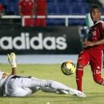 América de Cali debuta este domingo en el Torneo Postobón ante Universitario de Popayán