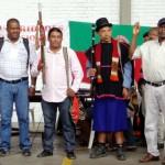 CAUCA EN EL POSCONFLICTO, HABLAN LOS CONGRESISTAS
