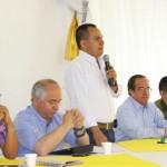 Fue inocua la declaratoria de emergencia ambiental en el Cauca. 30 mil millones vale recuperar daños ambientales en San Antonio…