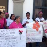 Firmado Pacto de no agresión a las mujeres en Santander de Quilichao