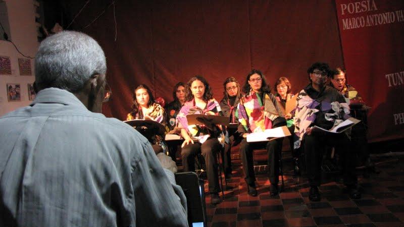 Teatro Tunia (3)