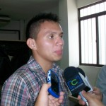 Detalles de la liberación de la niña que había sido raptada en Mondomo