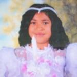 Secuestran a una menor de 10 años en Mondomo, corregimiento de Santander de Quilichao