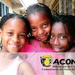 ACONC le apuesta a la defensa del territorio y la vida de comunidades afrodescendientes