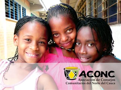 http://www.proclamadelcauca.com/wp-content/uploads/2014/08/ACONC-Norte-del-Cauca.jpg