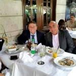 El Cauca y sus Congresistas