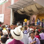 Se cumplió la Feria de Cafés Especiales, 'Cauca Best Cup'.