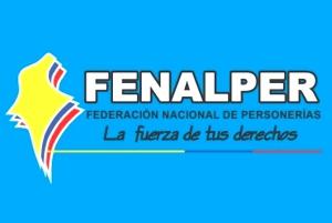 FENALPER