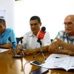 Suspenden servicio de energía a entidades oficiales de Miranda y Santander de Quilichao