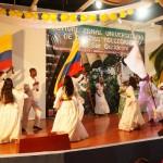 REGISTRO Y RECONOCIMIENTO DE CULTORES Y ARTISTAS MUNICIPALES: PROPUESTA