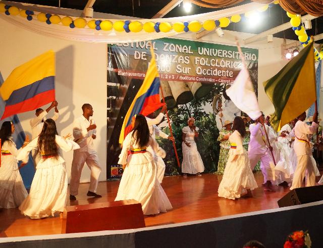 Festival-Regional-de-Danzas-Folclóricas-ASCUN-Cultura-Sur-Occidente-2