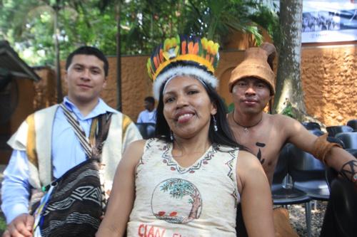 Indígenas 1