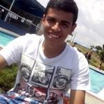 Asesinado joven en un atraco en Caldono, Cauca