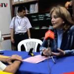 El próximo lunes Colombia conocerá la propuesta de Política Pública de Educación Superior