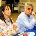 Supersubsidio efectuó auditoría a Comfacauca