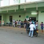 Dos policías y un civil resultaron heridos de gravedad en el cierre de las ferias de Santander de Quilichao