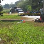 Dos muertos en accidente de tránsito en la vía Santander de Quilichao – Caloto