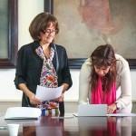 Firmados convenios para reforzar seguridad en municipios del Cauca