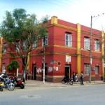 Atentan contra concejal del municipio de Puerto Tejada
