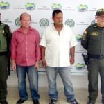 Frustrado robo a empresa de giros y envíos en Santander de Quilichao
