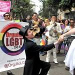 Gobierno se comprometió con política pública para población LGBTI