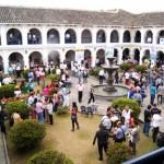 POPAYÁN Y LAS SEÑORAS DE LA COCINA