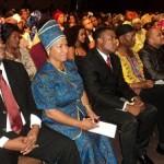IV Cumbre Mundial Afro se realizará en Costa de Marfil del 15 al 19 de diciembre