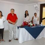 Se realizó la instalación de la Escuela de Formación Política de Mujeres en Santander de Quilichao