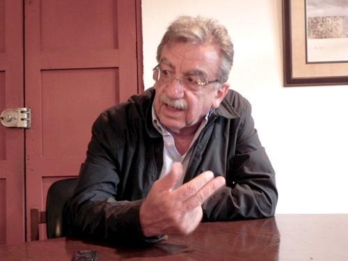 GUILLERMO-ALBERTO-GONAZALEZ