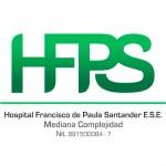 Rendición de Cuentas: Hospital Francisco de Paula Santander