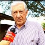 Peláez vuelve al liberalismo