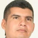 JAIME PINCHAO AGREDO