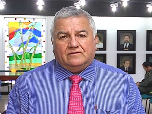 JORGE HOMERO GIRALDO
