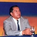 JOSE RAMON BURGOS