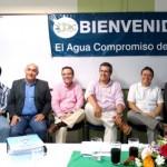 El agua debe ser eje estratégico en Cauca y Valle del Cauca