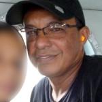 Asesinado docente en el municipio de Caloto, norte del Cauca