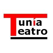 Teatro Tunía - Cauca
