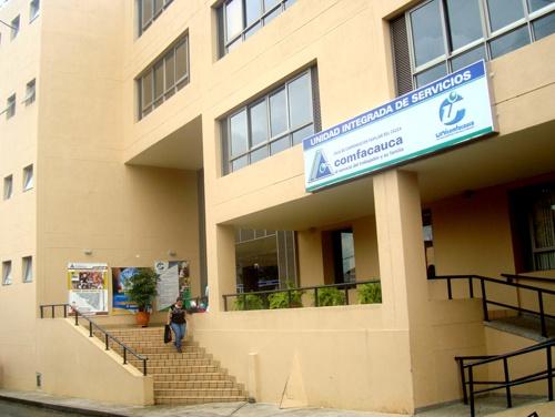 Conoce las carreras y programas que oferta Unicomfacauca